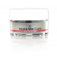Adam and Eve Make Me Cum Clit Sensitizer - 0.5 Oz.