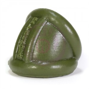 Ballbender Pusher Ball Stretcher - Army