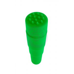 Neon Luv Touch Mini Mite - Green