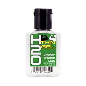 Elbow Grease H2O Thin Gel - 24ml