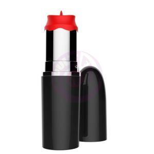 Lickstick - Multi Speed Tongue Vibrator