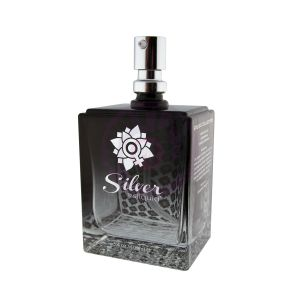 The Studio Collection - Silver - 3.4 Fl. Oz.