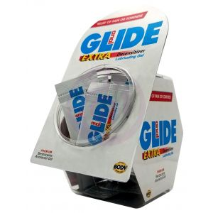 Anal Glide Extra 50pc Display Bowl
