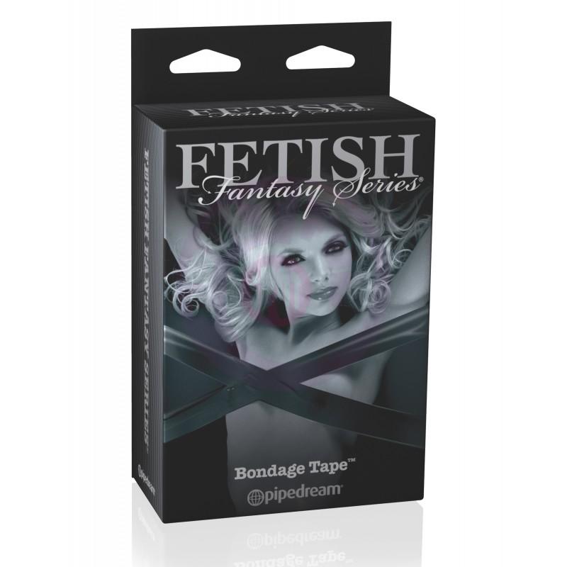 Fetish Fantasy Series Limited Edition Bondage Tape