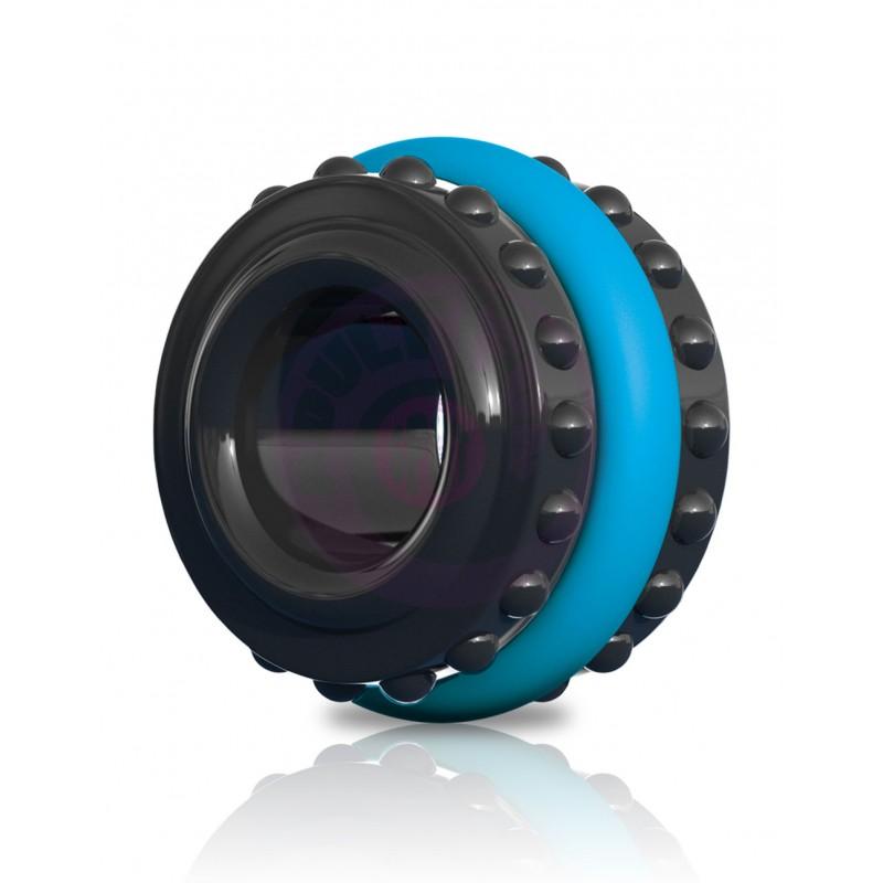 Pro Performance Beginner C-Ring - Blue