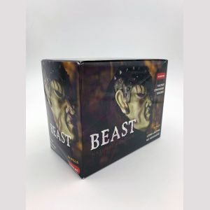 Beast Box Male Sexual Enhancement 30ct Display