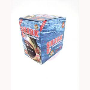 Shark 5k Male Enhancement - 24 Ct Display