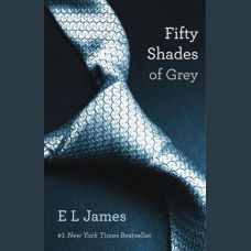 Fifty Shades of Grey - 1