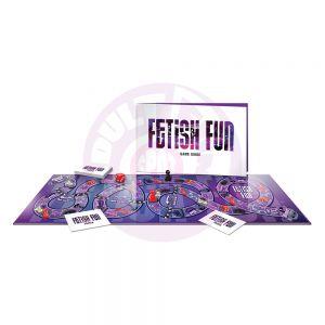 Fetish Fun