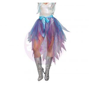 Beautylicious Skirt - Multi - S/m