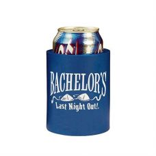 Bachelor's Last Night Out! Buy Me a Beer! Koozie
