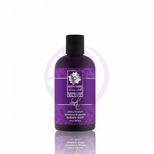 Sliquid Soak Bubble Bath - Cherry Blossom