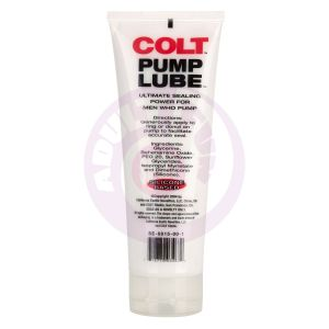 Colt Pump Lube - 7.5 Fl. Oz. - Bulk