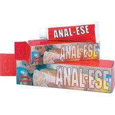 Anal-Ese - 0.5 Oz.