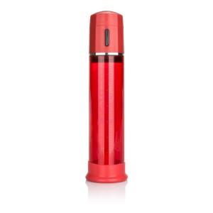 Advanced Fireman's Pump