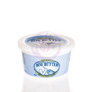 You'll Never Know It Isn't Boy Butter - 8 Fl. Oz./ 237ml Tub