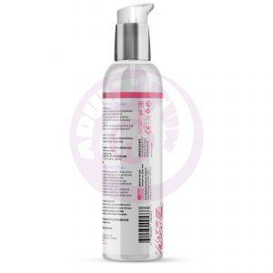 Desire - Water Based Lubricant - 4 Fl. Oz.