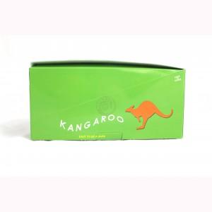 Kangaroo for Him - 30 Count Display