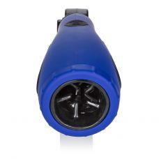 Apollo Hydro Power Stroker - Blue