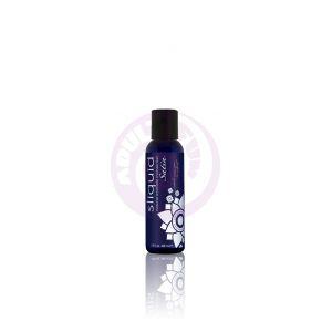 Naturals Satin - 2.0 Fl. Oz. (59 ml)