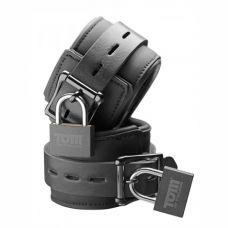 Tom of Fin Neoprene Wrist Cuffs
