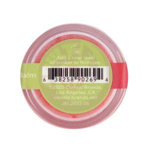 Nipple Nibbler Sour Pleasure Balm Wicked Watermelon - 3g Jar