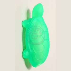 Pleasure Sleeve - Turtle
