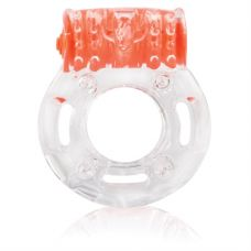 Colorpop Quickie Plus - Orange - Each