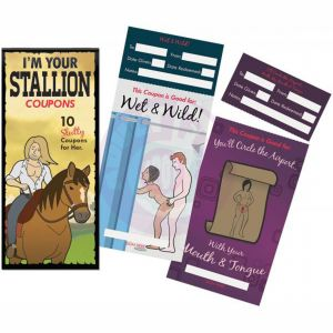 i'm Your Stallion Coupons