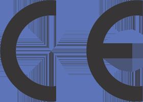 CE Marking Logo Symbol